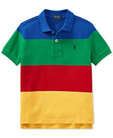 20% off Polo Ralph Lauren CP-93 Kids Collection