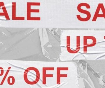 Up to 60% off during the SS Sale at Browns Fashion