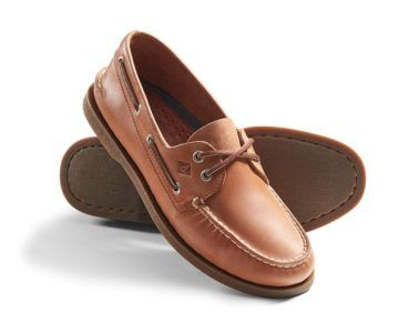 Sperry Shoes on sale for just $29.99