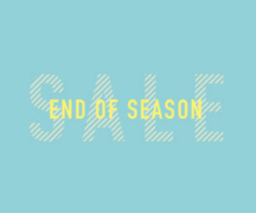 EXTRA 40% OFF – Reebok End Of Season Sale