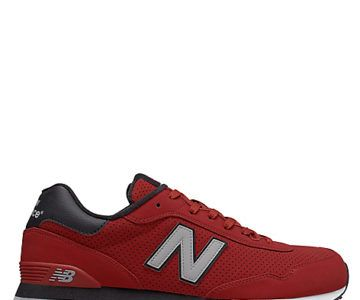 New Balance 515 on sale for $29 shipped