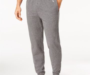Polo Ralph Lauren Knit Joggers for $18.75 with Free Shipping