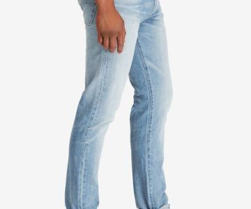 Polo Ralph Lauren Jeans on sale for $44 with Free Shipping