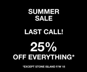 Allike – Save 25% off EVERYTHING – Even new and limited releases