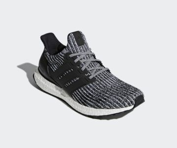 20% off Adidas Shoes – 48 Hour Coupon
