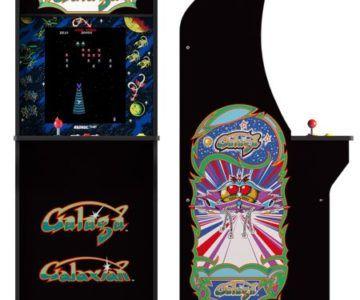 1UP $299 Arcade Preorder