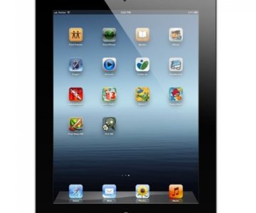 iPad 2 for $67.99 with Free Shipping