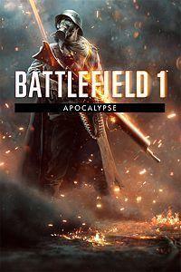 FREE – Battlefield 1 Apocalypse for Xbox One