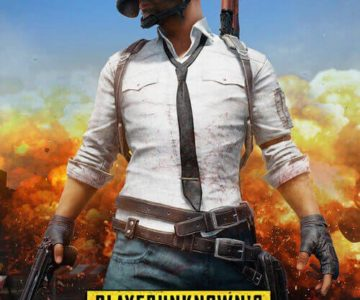 Get PlayerUnknown's Battlegrounds (PUBG) on PC for $14