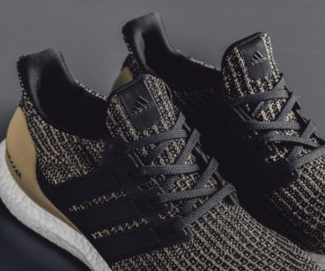 Adidas Ultra Boost for $106 Shipped