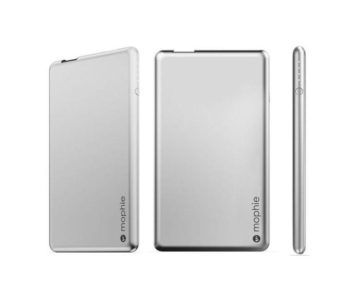 Mophie Aluminum Powerstation for just $5.99 each