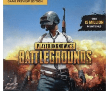 Get PlayerUnknown's Battlegrounds (PUBG) and Assassin's Creed Unity for Xbox One for just $16