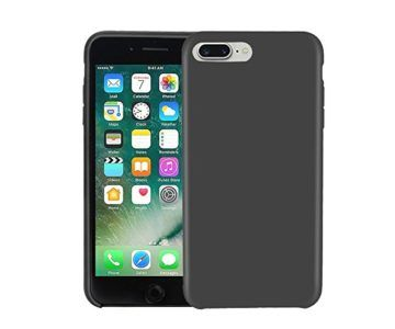 iPhone 7+ or 8+ Case on sale for under $1