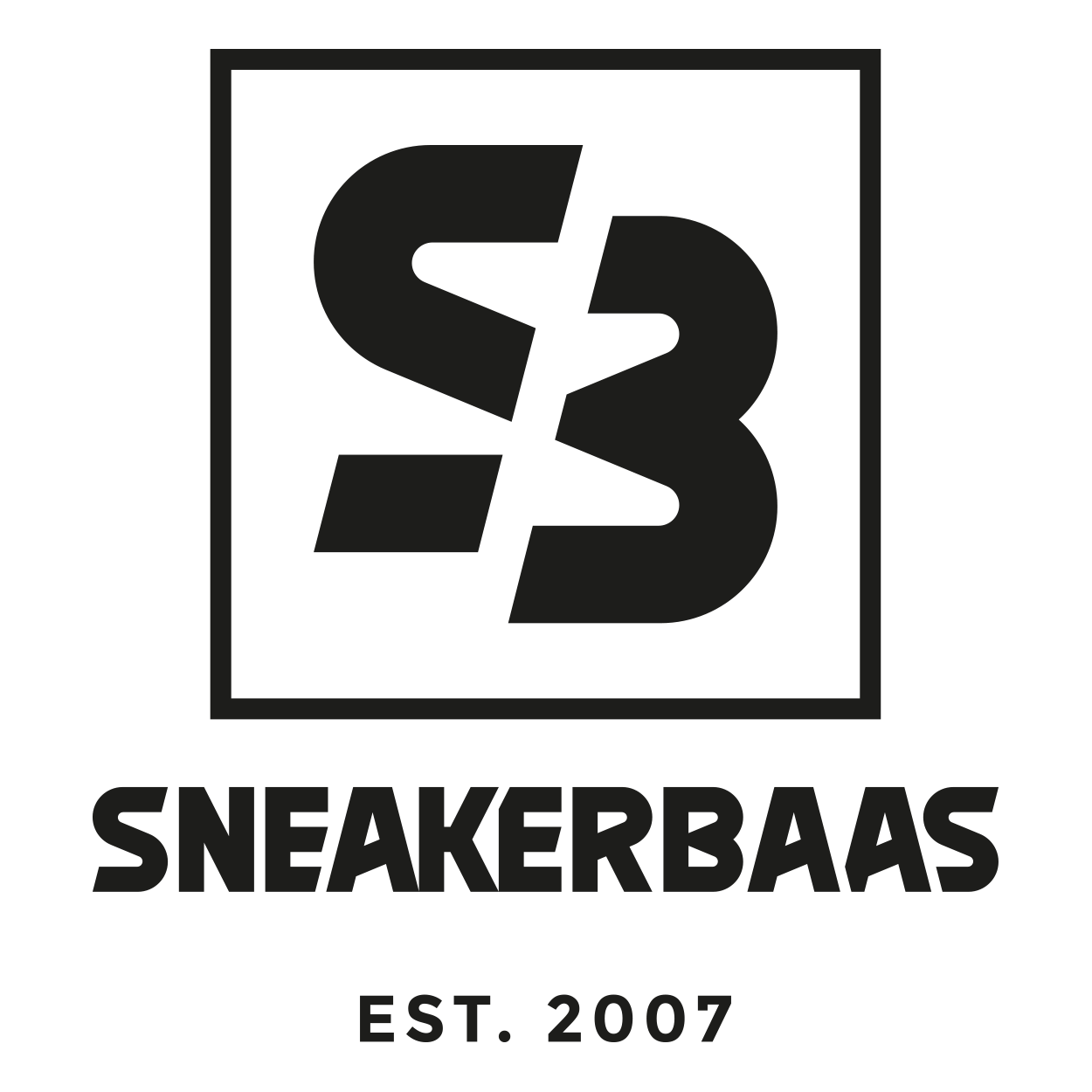 Extra 20% off Sneakers – Festival Sale