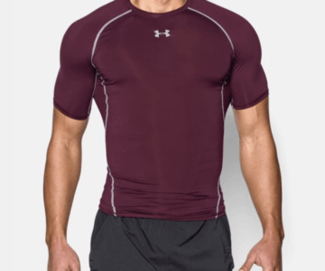 Extra 20% off at Under Armour Outlet