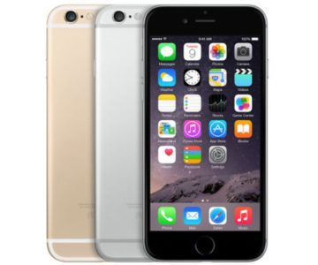 Unlocked 16GB iPhone 6 on for $129.99 w/Free Shipping