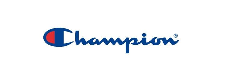 Champion: BOGO FREE Sale + Free Shipping No Minimum