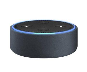 70% off Amazon Echo Dot Case