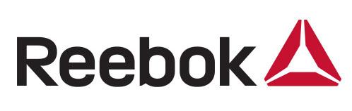 Reebok BOGO 50% off 2-Day Sale