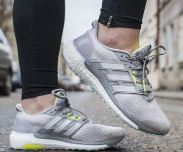 Adidas Supernova BOOST on sale for just $32.49