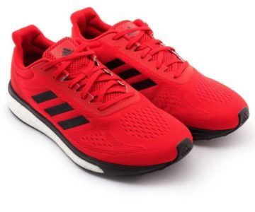 adidas Response LTD BOOST on sale for $49.99 w/Free Shipping