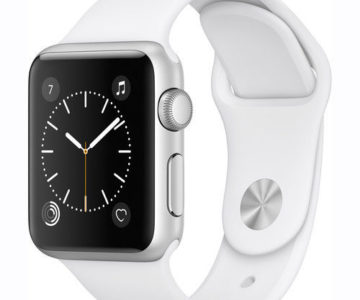 Apple Watch for $135