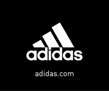$60 adidas gift card for $50 with Instant Delivery