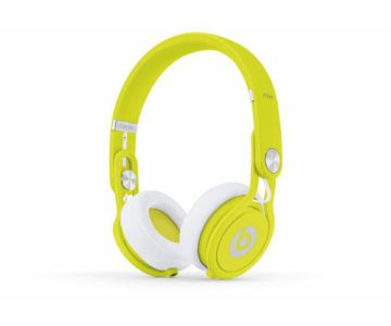 Beats Mixr On Ear Headphones for $59.95 w/Free Shipping