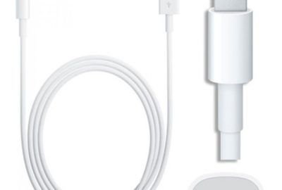 $1 iPhone Cables with Free Shipping