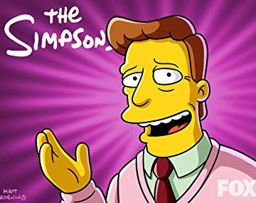 Own The Simpsons Season 30 for under $3