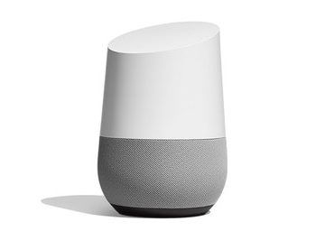 Google Home Smart Speaker and Home Assistant on sale for $59