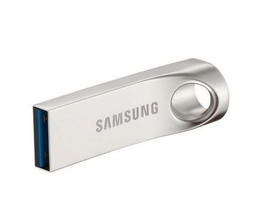 32GB Samsung USB Flash Drive for $9.99 with Free Shipping