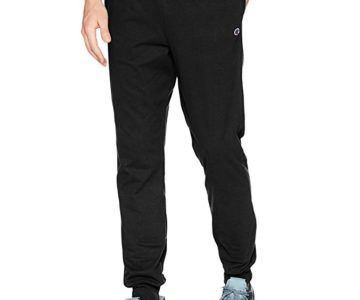 Champion Joggers on sale for UNDER $10