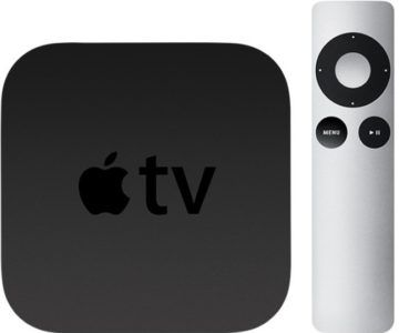 3rd Gen TV on sale for just $65 with Free Shipping