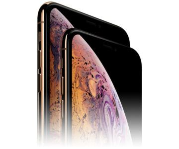 BOGO iPhone Deal at Verizon – Includes the NEW iPhones