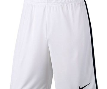 65% off Nike Dry Academy Shorts – On sale for $8