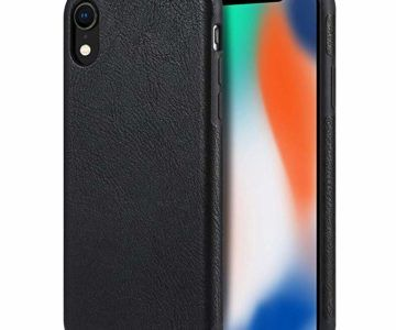 70% off iPhone XR Cases