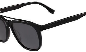Lacoste Men's  Square Brow Sunglasses for $32 Shipped (retail $160)