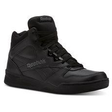 Reebok Buy 1 Get 1 FREE Sneaker Sale