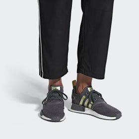 30% off adidas NMD sneakers