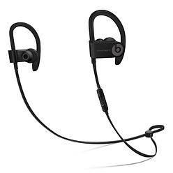 Powerbeats3 on sale for $68.99 (retail $199.95)