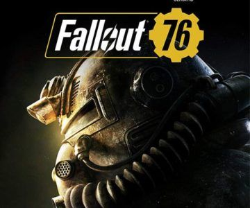 Fallout 76 for Xbox One on sale for just $16