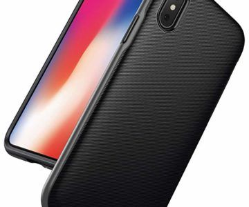 Anker iPhone X/Xs Case for only $3.99 after coupon