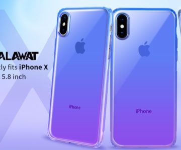 iPhone X/Xs Case for just $3