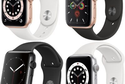 Get an Apple Watch S2 for only $78 shipped