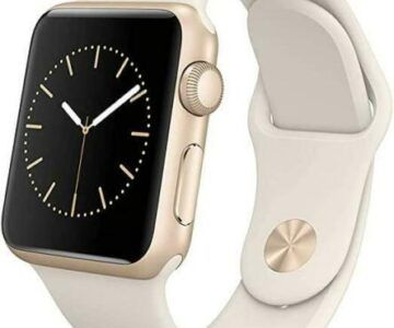 Get an Apple Watch for just $86 w/Free Shipping