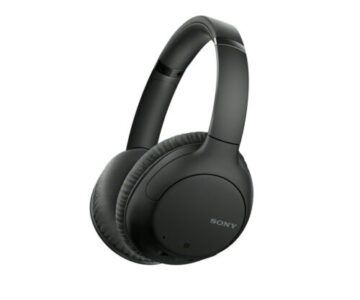 Sony Wireless Noise Cancelling Headphones on sale for $50 (originally $200) w/Free Shipping
